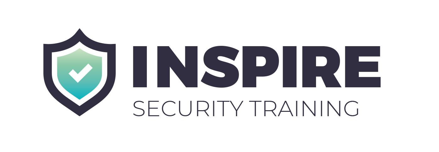 security-tranning